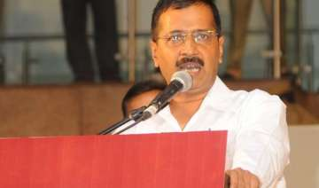 arvind kejriwal says delhi govt willing to...