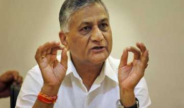 afspa needed to protect soldiers in j k v k singh...