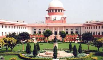 allow e voting for nris within 8 weeks sc tells...