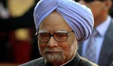 why congress doesn t give manmohan singh the...