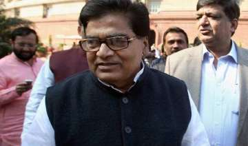 over 3700 dead but sp mp wants fellow mp s...