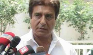 raj babbar s victory beginning of people s faith...