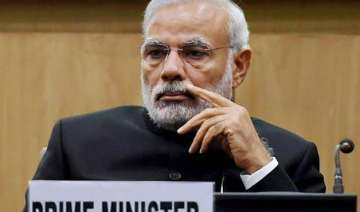 pm modi s leap of vision is india ready for a...