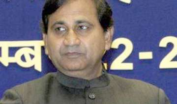 cong welcomes passing of nuclear liability bill...
