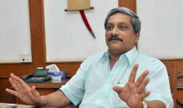 defence proposals worth over rs.one lakh crore...