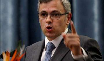 omar abdullah expresses concern over udhampur...