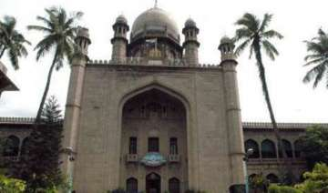 court summons aimim mla over objectionable...