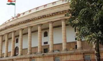 land acquistion bill referred to joint committee...