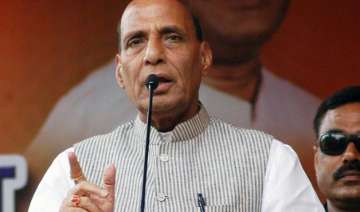 stop meddling in india s affairs rajnath singh to...