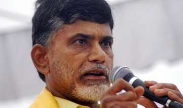 will be foolish for tdp to withdraw support to...