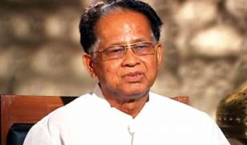 gogoi slams intolerant government jaitley s...