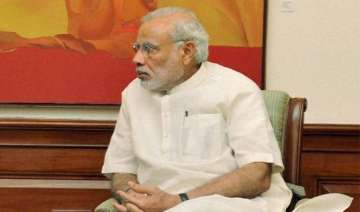 college magazine containing adverse remarks on pm...