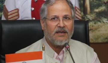 lg stays aap government s circle rate hike...