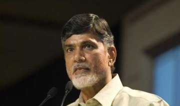 tdp will fight for telugus in different roles...