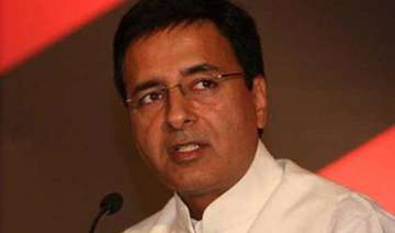 pm only repackaging old schemes congress - India...