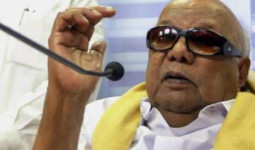 dmk asks karnataka government to file appeal in...