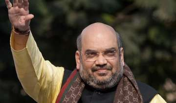 b day spl 10 facts about bjp president amit shah...