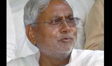 petro prices hike to have cascading effect nitish...