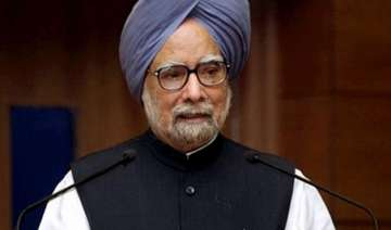 gst bill should be sent to select committee...