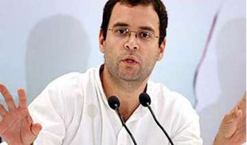 rahul gandhi greets nation on republic day -...