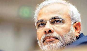 pm modi declines to accept honorary doctorate...