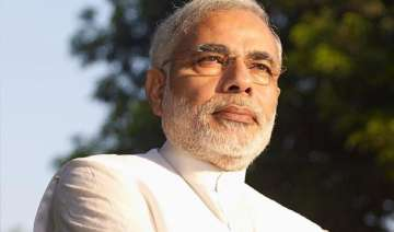 now an app to interact with pm modi - India TV