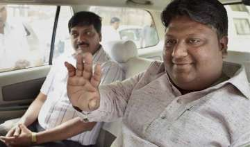 imran hussain inducted into delhi cabinet - India...