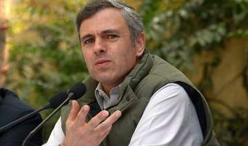 omar abdullah takes a swipe at mufti over...