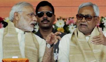 nitish kumar to launch shabdwapsi campaign...