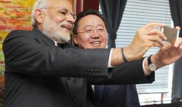 pm modi unchecked selfies an obsession or a way...
