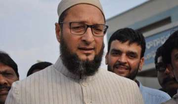 hafiz saeed unaware about jihad in islam...