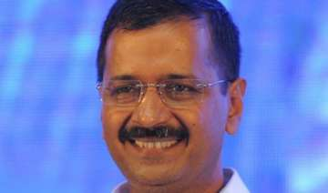 aap funds saw 275 surge during 2 assembly polls...