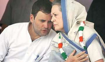 herald case sc to consider plea by sonia rahul...
