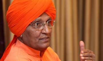 vhp demands probe against swami agnivesh - India...