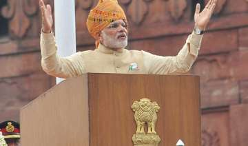 team india will take nation to new heights pm...