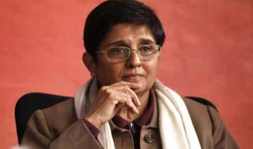 will not contest elections again kiran bedi -...