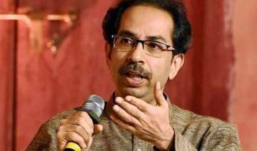 bjp ally shiv sena bats for orop urges centre to...