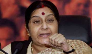 india reiterates 3 conditions for engagement with...