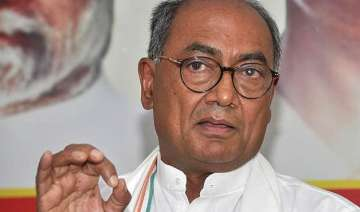 time for our retirement has come digvijay singh -...