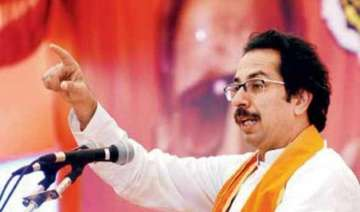uddhav thackeray attacks bjp threatens to walk...