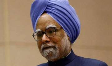 coal scam here is what ex pm manmohan singh told...