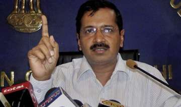 cng fitness scam aap govt decides to constitute...