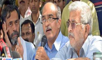 dharamvira gandhi removed as parliamentary party...
