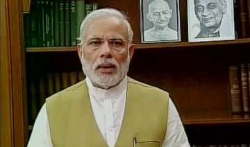 full text pm modi appeals for peace in gujarat -...