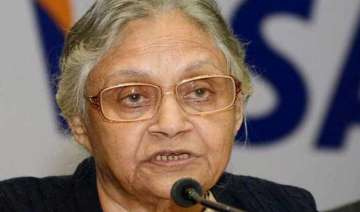 hc quashes rs 3 lakh costs on sheila dikshit in a...