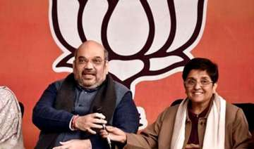 delhi polls bjp s chief ministerial candidate...