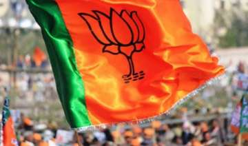 j k bjp to submit formal proposal on govt...