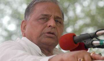mulayam s party to launch stir on pricerise on...