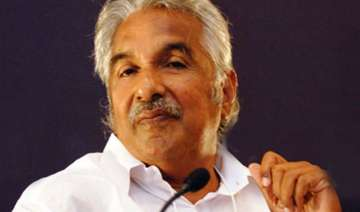 kerala cm meets pm takes up fishermen s issues -...