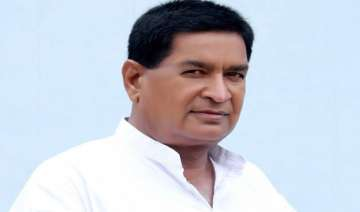 haryana bjp mp threatens to quit if jats given...